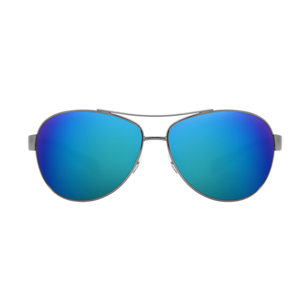 lentes-rayban-active-lifestyle-rb3386-magic-blue-kingoflenses