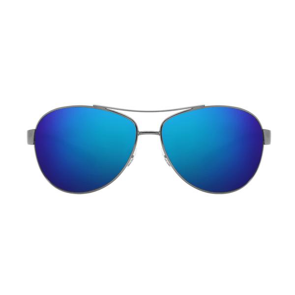 lentes-rayban-active-lifestyle-rb3386-neom-blue-kingoflenses