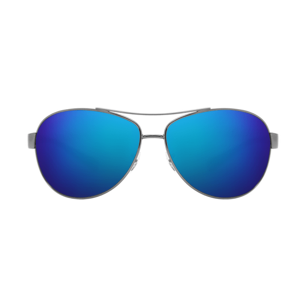 lentes-rayban-active-lifestyle-rb3386-neom-blue-kingoflenses