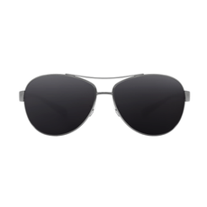 lentes-rayban-active-lifestyle-rb3386-black-kingoflenses