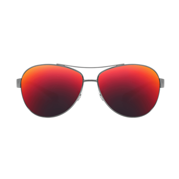 lentes-rayban-active-lifestyle-rb3386-dark-ruby-kingoflenses