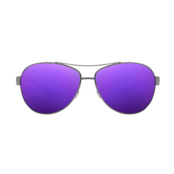 lentes-rayban-active-lifestyle-rb3386-violet-kingoflenses