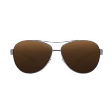 lentes-rayban-active-lifestyle-rb3386-brown-kingoflenses