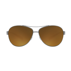 lentes-rayban-active-lifestyle-rb3386-gold-kingoflenses