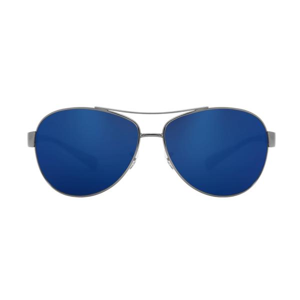lentes-rayban-active-lifestyle-rb3386-dark-blue-kingoflenses