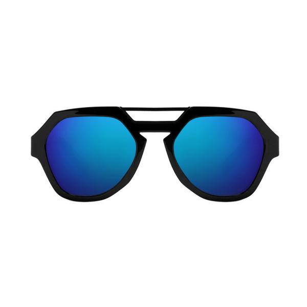 lentes-evoke-avalanche-neom-blue-kingoflenses