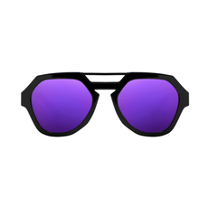 lentes-evoke-avalanche-violet-kingoflenses
