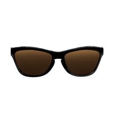 lentes-oakley-jupiter-brown-king-of-lenses