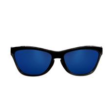 lentes-oakley-jupiter-dark-blue-king-of-lenses
