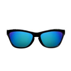 lentes-oakley-jupiter-magic-blue-king-of-lenses