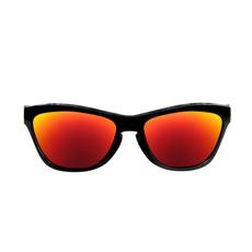 lentes-oakley-jupiter-mais-red-king-of-lenses