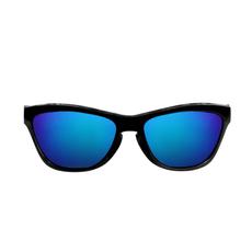 lentes-oakley-jupiter-neon-blue-king-of-lenses
