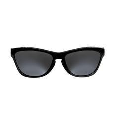 lentes-oakley-jupiter-slate-king-of-lenses