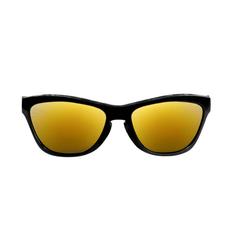 lentes-oakley-jupiter-24k-king-of-lenses