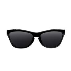 lentes-oakley-jupiter-black-king-of-lenses