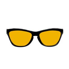 lentes-oakley-jupiter-orange-noturna-king-of-lenses