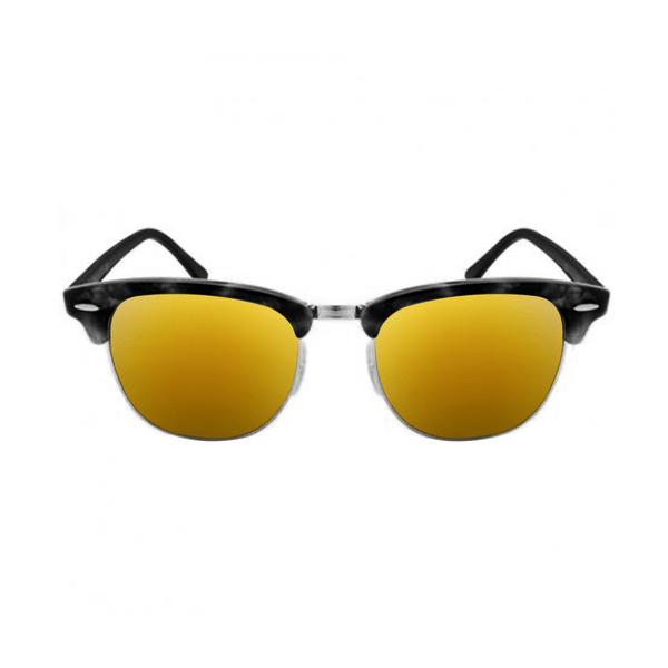 lentes-rayban-clubmaster-24k-king-of-lenses