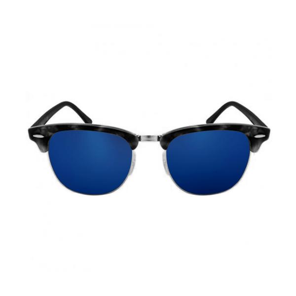 lentes-rayban-clubmaster-dark-blue-king-of-lenses