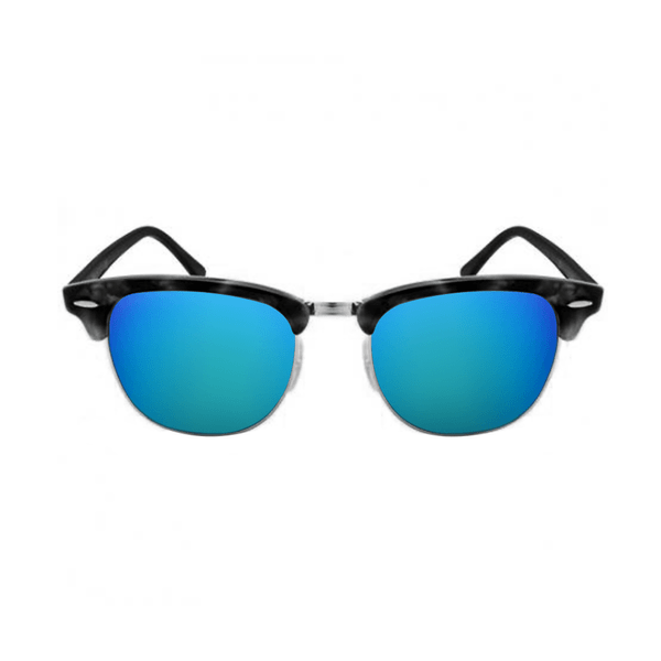 lentes-rayban-clubmaster-magic-blue-king-of-lenses