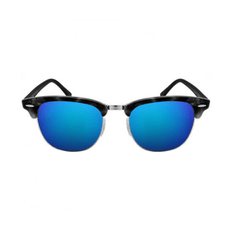 lentes-rayban-clubmaster-neom-blue-king-of-lenses
