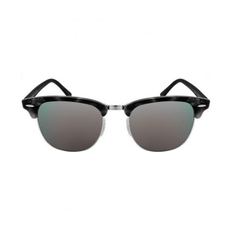 lentes-rayban-clubmaster-platinum-king-of-lenses