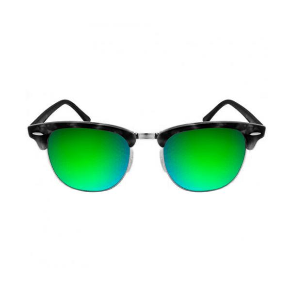 lentes-rayban-clubmaster-varejeira-king-of-lenses