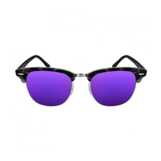 lentes-rayban-clubmaster-violet-king-of-lenses