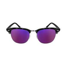lentes-rayban-clubmaster-everest-prizm-king-of-lenses
