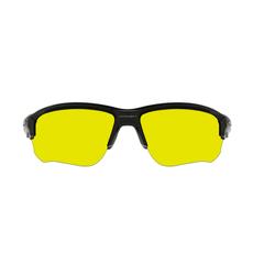 lentes-oakley-flak-draft-yellow-noturna-king-of-lenses