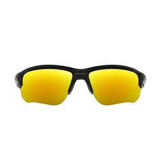 lentes-oakley-flak-draft-yellow-sun-king-of-lenses
