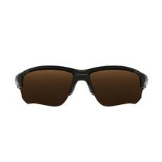 lentes-oakley-flak-draft-brown-king-of-lenses
