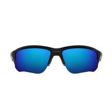 lentes-oakley-flak-draft-neom-blue-king-of-lenses