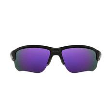 lentes-oakley-flak-draft-purple-king-of-lenses