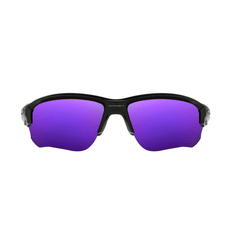 lentes-oakley-flak-draft-violet-king-of-lenses