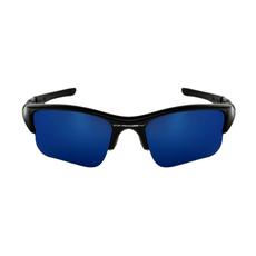 lentes-oakley-flak-jacket-xlj-dark-blue-king-of-lenses