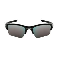 lentes-oakley-flak-jacket-xlj-platinum-king-of-lenses