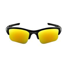lentes-oakley-flak-jacket-xlj-yellow-sun-king-of-lenses