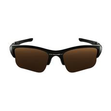 lentes-oakley-flak-jacket-xlj-brown-king-of-lenses