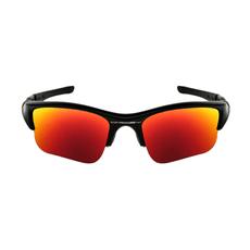 lentes-oakley-flak-jacket-xlj-mais-red-king-of-lenses