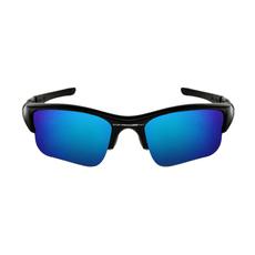 lentes-oakley-flak-jacket-xlj-neom-blue-king-of-lenses