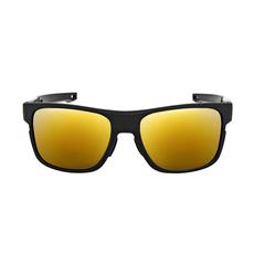 lentes-oakley-crossrange-24k-king-of-lenses