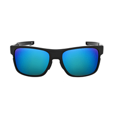 lentes-oakley-crossrange-magic-blue-king-of-lenses