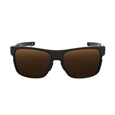 lentes-oakley-crossrange-brown-king-of-lenses