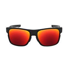lentes-oakley-crossrange-mais-red-king-of-lenses