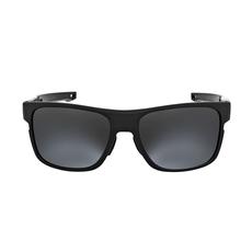 lentes-oakley-crossrange-slate-king-of-lenses