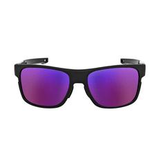 lentes-oakley-crossrange-everest-prizm-king-of-lenses
