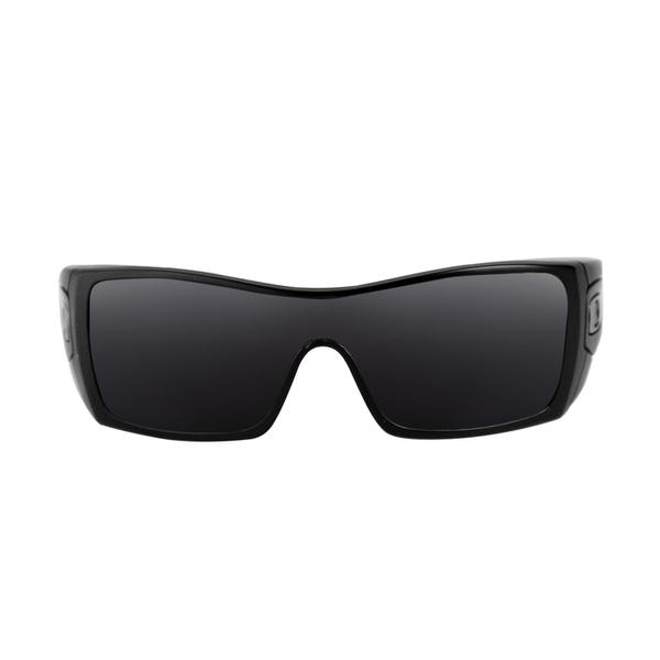 lentes-oakley-batwolf-black-king-of-lenses