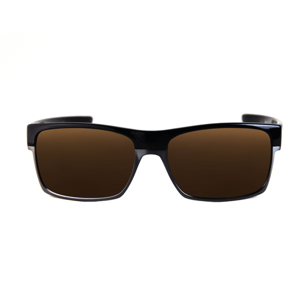lentes-oakley-twoface-brown-king-of-lenses