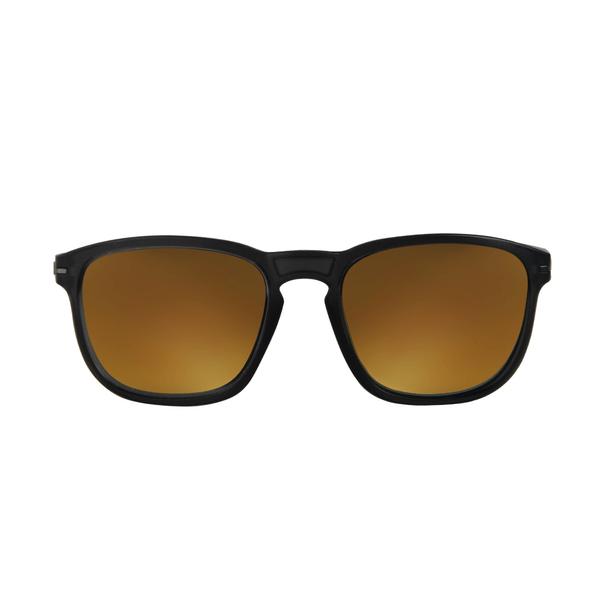 lentes-oakley-enduro-gold-king-of-lenses