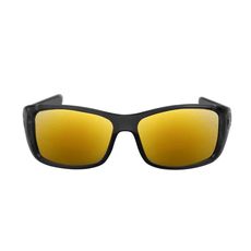 lentes-oakley-hijinx-24k-king-of-lenses